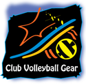 Buy Volleyball Spike Trainer at Club Volleyball Gear