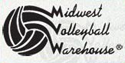 Buy Volleyball Spike Trainer at Midwest Volleyball Warehouse